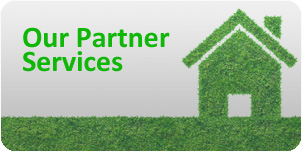 Our Partner Services